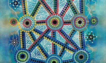 گرامیداشت بومیان و جزیره نشینان تنگه تورِس در سراسر استرالیا برگزار می شود