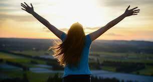 تاثیر مثبت فکر کردن ، در سلامت روح و روان /همراه با زهرا نوری دکترای روانشناسی از دانشگاه ملبورن استرالیا