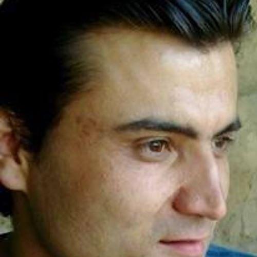 گفگو با شهیر داریوش ، شاعر از کشور افغانستان