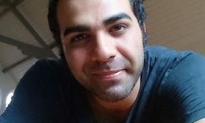 دکلمه های کوتاه و دلنشین/ گرگ خیره سر ....محمد منتظری