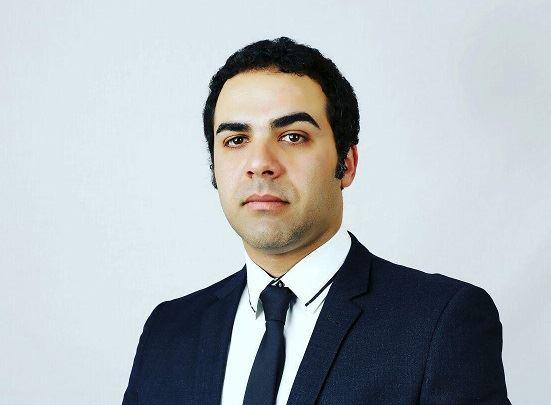 تلنگر...قسمت اول ( فن بیان )/برنامه ای شاد و سرگرم کننده در رادیو نشاط /تهیه کننده و صدا پیشه ...محمد منتظری