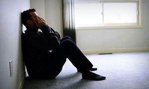 موضوع : افسردگی در مردان / همراه با دکتر بهمن منصور زاده ، پزشک خانواده در استرالیا / رادیو نشاط - رضا سمامی