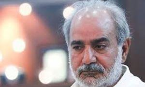 دکلمه های کوتاه و دلنشین/یادت هست بابای....پرویز پرستوی