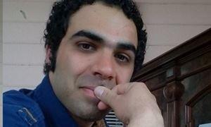 تلنگر...قسمت سوم( دقیقه نود )/برنامه ای شاد و سرگرم کننده در رادیو نشاط /تهیه کننده و صدا پیشه ...محمد منتظری