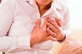 موضوع:درمان های غیر دارویی-کاهش خطر بیماری های قلبی-عروقی/ همراه با دکتر بهمن منصور زاده ، پزشک خانواده در استرالیا / رادیو نشاط - رضا سمامی