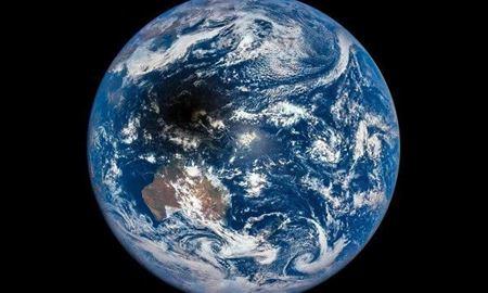 کشف سیاره ای شبیه زمین توسط ناسا