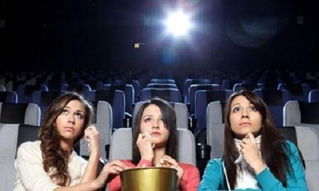 """چگونه از طریق تماشای """"فیلم """"سطح زبان خود را مطلوب کنیم؟"""