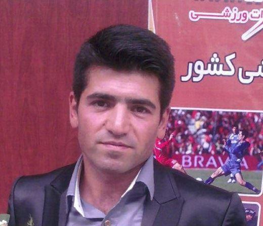 قهرمان بوکس ایران رکورد جهانی برعکس دویدن را شکست!/گفتگو با ارشاد روحبخشیان عضو تیم ملی بوکس ایران