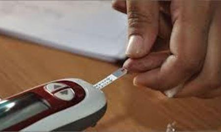 """توسط دانشمندان استرالیا """"درمان دیابت با استفاده از نوعی زهر"""""""