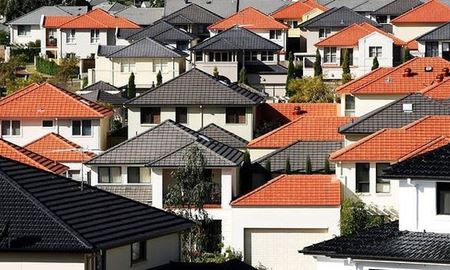 بحران مسکن، نگرانی شهروندان  استرالیا