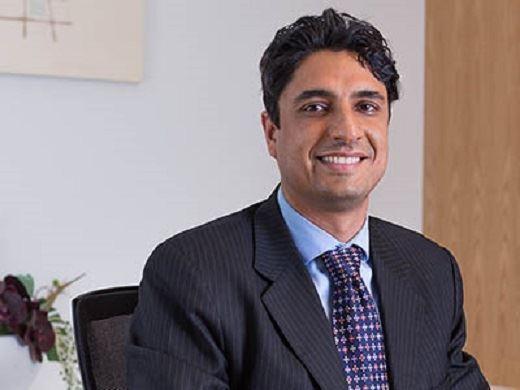 """موضوع:"""" سرطان پروستات""""/ همراه با دکتر همایون زرگر جراح ارولوژیست با فوق تخصّص در درمان سرطانهای دستگاه ادراری تناسلی وجراحی روباتیک در استرالیا/ رادیو نشاط - رضا سمامی"""