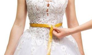دانستنی های جالب و گوناگون...رژیمهای مخصوص عروسی