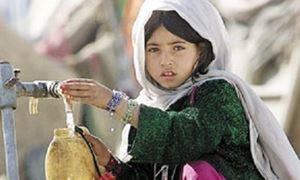 دکلمه های کوتاه و دلنشین/ بگو بابا مهاجر چیست؟...با صدای ایمان رشیدی/سروده ای از شاعر و داستان نویس نامدار افغان : رزاق فانی