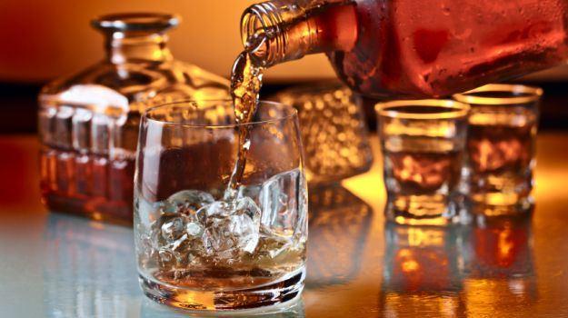 """دانستنی های جالب و گوناگون...""""داستان مشروبات الکلی"""""""