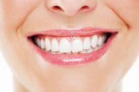 """دانستنی های جالب و گوناگون...""""راه سفید کردن دندان ها"""""""