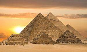 """دانستنی های جالب و گوناگون..."""" حقایق جالب در خصوص مصر باستان """""""