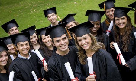 از سال آینده دانشجویان بین المللی در استرالیا باید در دوره های زبان انگلیسی شرکت کنند