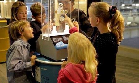 گردشگری استرالیا / کانبرا ...پایتخت/مرکز ضرب سکه سلطنتی استرالیا ( Royal Australian Mint )