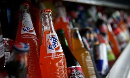سازمان سلامت استرالیا AMA بهدنبال وضع مالیات بر نوشیدنیهای حاوی شکر است، آیا این اتفاق رخ خواهد داد؟