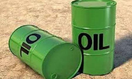 پیش بینی افزایش قیمت نفت در بازار جهانی توسط کارشناسان