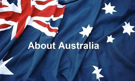 آشنایی با قانون اساسی و نظام حکومتی کشور استرالیا (بخش اول)