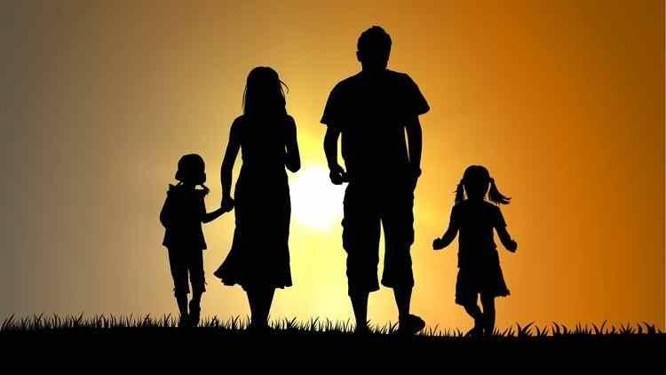 دکلمه های کوتاه و دلنشین/ پندهایی برای والدین...با صدای شیرین