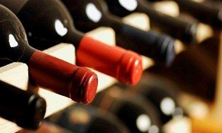 صادرات شراب استرالیا به چین از مرز یک میلیارد دلار گذشت