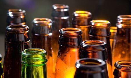 پنج غول برتر صنعت آبجوسازی جهان