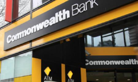 """بانک """"کامن ولث"""" استرالیا  700 میلیون دلار جریمه می شود"""