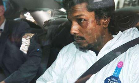 حکم 12 سال حبس برای اقدام به ربودن هواپیمای مسافری از مقصد ملبورن