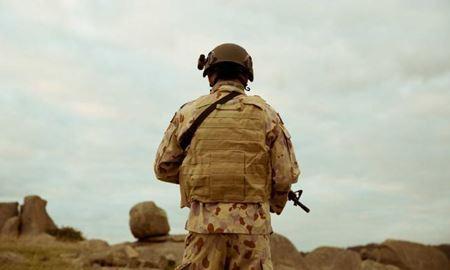 آیا نظامیان استرالیا در افغانستان مرتکب جنایات جنگی شدهاند؟