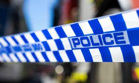 دو کودک در شمالغربی سیدنی به ضرب گلوگه کشته شدند