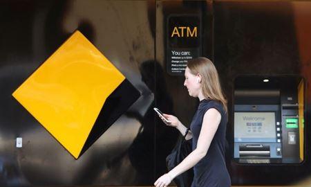 """استفاده از """"بلاک چین"""" در  بانک كامن ولت استرالیا ، با هدف ساده سازی ، افزایش سرمایه و تجارت"""