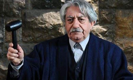 عزت سینمای ایران رفت