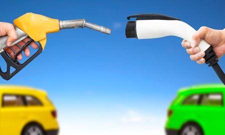 """فناوری جدید شرکت استرالیای اسرائیلی Electriq Global، """" سوخت هیدروژنی قابل بازیافت"""""""