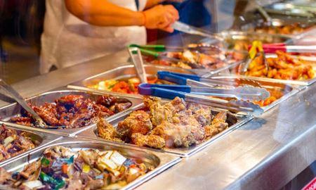 دست یابی محققان استرالیا به داروی که، بدون رژیم غذایی و ورزش باعث کاهش وزن می شود