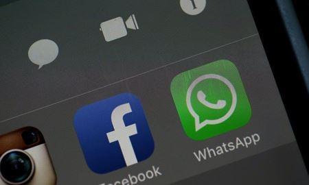 شرکت های فناوری مانند گوگل،فیسبوک و اپل ملزم به ارائه اطلاعات به دولت استرالیا شدند