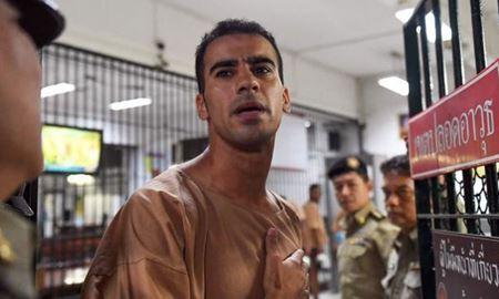 بازگشت قریبالوقوع فوتبالیست زندانی از تایلند به استرالیا