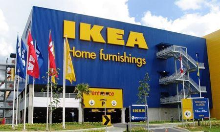 """دانستنی های جالبی از برند """" IKEA """"بزرگترین خردهفروشی مبلمان"""