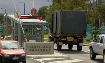 یک سرباز در بریزبن استرالیا متهم به تجاوز به یک دختر ۱۶ ساله شد