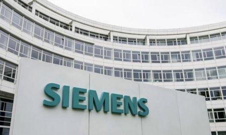 دانستنی های جالبی از برند زیمنس (Siemens AG) ، آینهی تمامنمای تاریخ مهندسی آلمان