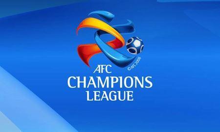 شروع بدون پیروزی ایران و استرالیا در لیگ فوتبال قهرمانان آسیا