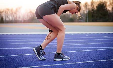 """نتایج جدید تحقیقات متخصصان استرالیا ،""""نوشیدن آب پس از ورزش، عامل گرفتگی عضلانی"""""""