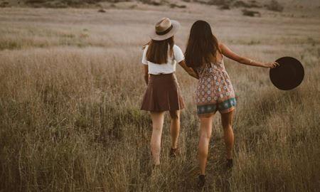 مرگ یک دوست نزدیک، سخت تر از آن چیزی است که فکر می کنیم