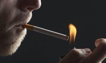گزارش جدید دانشگاه ویکتوریای استرالیا در خصوص مصرف سیگار