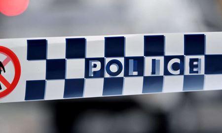 فیلمبرداری از صحنه کتک زدن و قصد تجاوز به قربانی در استرالیا