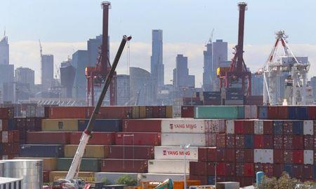 صرف نظر آمریکا از اعمال تعرفه واردات از استرالیا