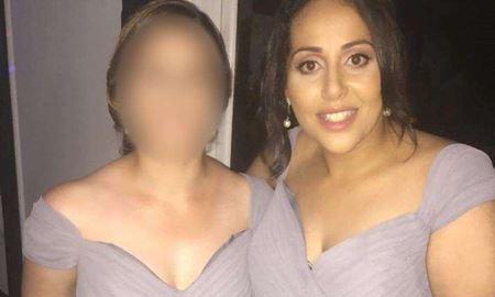 دو سال و 8 ماه زندان بخاطر مزاحمت و تخلف در شبکه اجتماعی در استرالیا