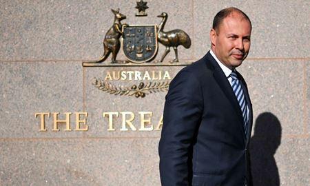 آیا استرالیا در آستانه رکود اقتصادی است؟