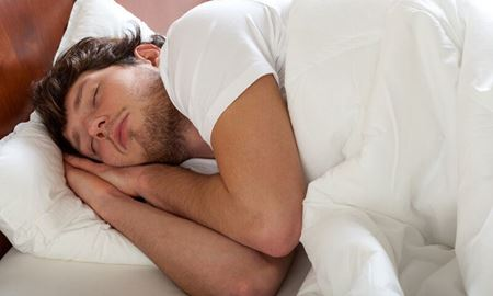 تحقیقات جدید برای جلوگیری از خواب الو دگی و سحرخیز شدن